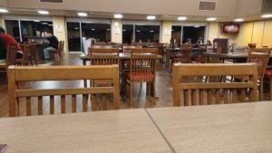 hanayu-restaurant
